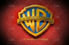 Warner Bros. Animation Art