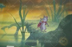 Don Bluth - Secret of NIMH
