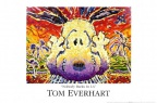 "Tom Everhart: ""Nobody barks in L.A."""