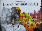 Fine Animation Art Books - Fachliteratur