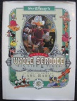Carl Barks: Uncle Scrooge - his life and times