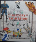 The History of Animation - Enchanted Drawings
