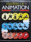 Masters of Animation