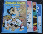 Carl Barks Library Volume 1