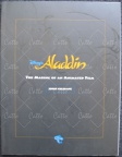 Aladdin - The Making of an Animated Film